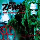 Sinister Urge, The (Rob Zombie)